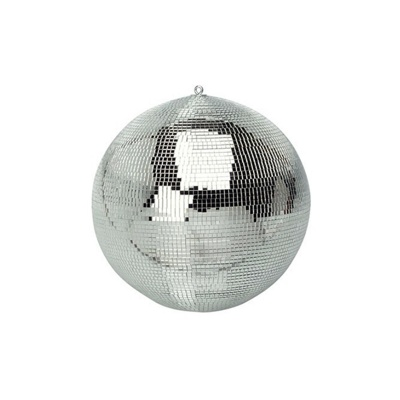 EvoLighting mirror ball 50
