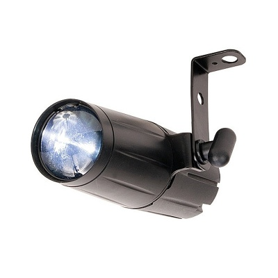 EvoLighting LED-3W