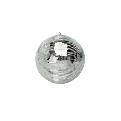 EvoLighting mirror ball 30