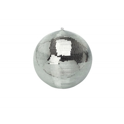 EvoLighting mirror ball 40